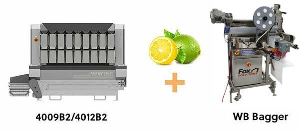 4009B2-WB-Bagger-pairing-2