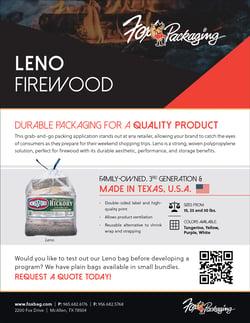 Focus-on-Firewood_3Dthumb