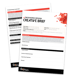 FoxCreativeBrief_Thumb