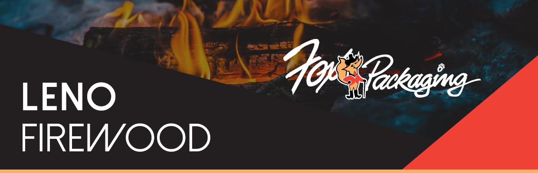 Fox_Focus-on-Firewood_Header