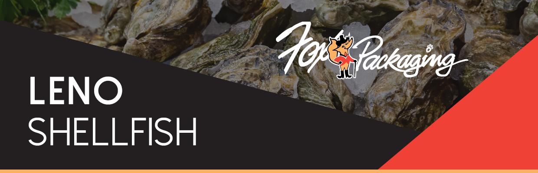Fox_Leno-Shellfish_Header