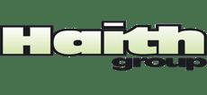 Haith logo