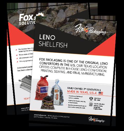 Leno-Shellfish_3Dthumb