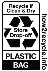 Store Drop Off