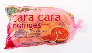 cara cara combo bag CROP