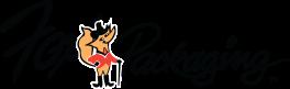 Fox Packaging Logo