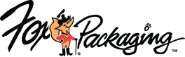 Fox Packaging Logo