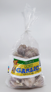 fresh mesh garlic bag-1