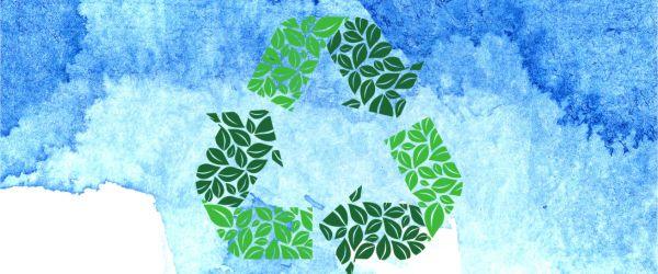 Bioplastics Header