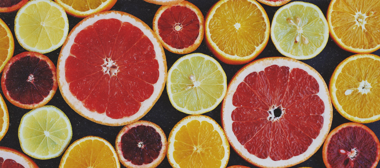 Citrus Image-1