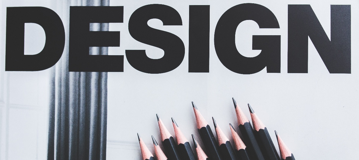 Design is a Team Sport-smaller file