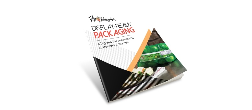 DisplayReadyPackaging_3Dthumb_SMALL-1