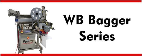 WB-Bagger-Blog-Header-2