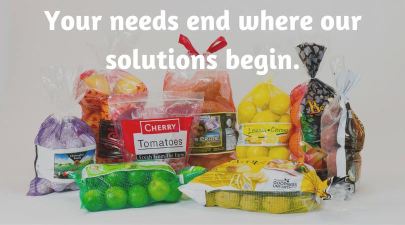 Your needs end where our solutions begin. (3).png