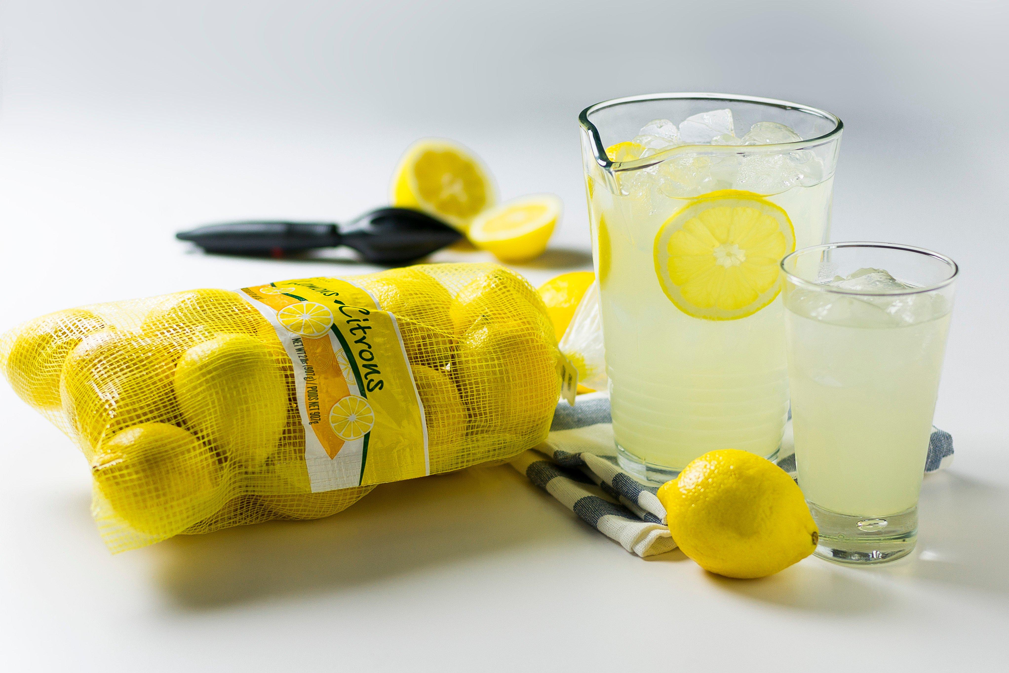 fox prepared lemon.jpg