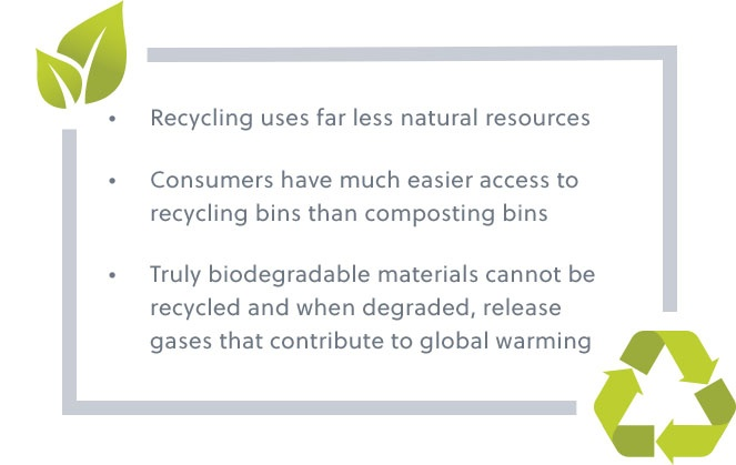 recycling-info-graphic.jpg