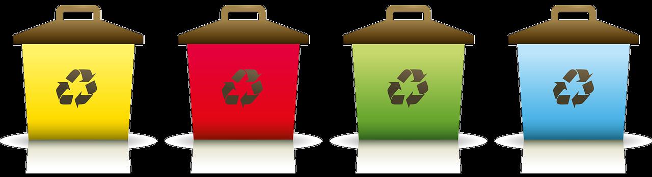 recyle bins-1